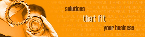 PerfectoMEDIA - Solutions That Fit Your Business