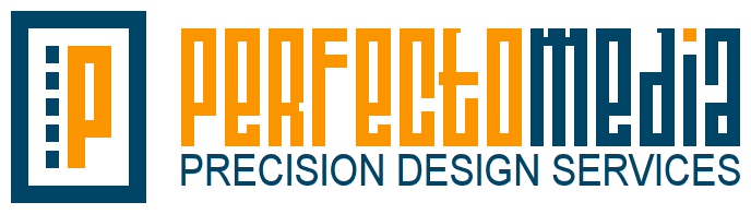 PerfectoMEDIA - Precision Design Services - Web Design, Flash Design, Graphic Design, Web Hosting - Dallas, TX